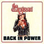 Back In Power (Digital Multiple) Songs