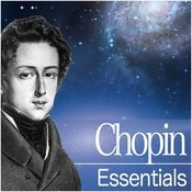 Chopin Essentials Songs