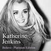 Believe Platinum Edition Songs