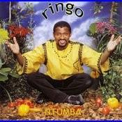 Ntumba Songs