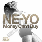 Money Can't Buy (Edited) Songs