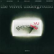 V.U. Songs