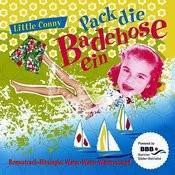 Pack Die Badehose Ein Songs