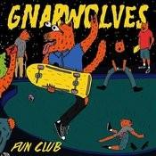 Fun Club Songs