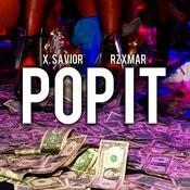 Pop It (Feat. Rzxmar) Songs