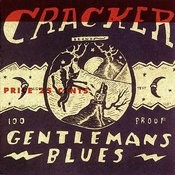 Gentleman's Blues Songs