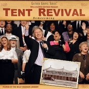 Tent Revival Homecoming Songs