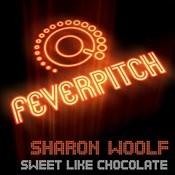 Sweet Like Chocolate (7-Track Maxi-Single) Songs