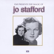 The Magic Of Jo Stafford Songs