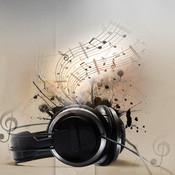 Shirdicha Datta Ha Sai Songs