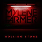 Rolling Stone EP Songs