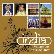 India: Songs From The Heart Of India Songs