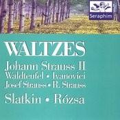 Favorite Waltzes Songs