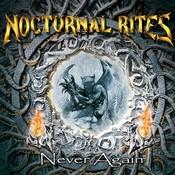 Never Again (Single) Songs