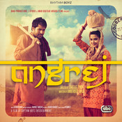 Angrej Tappe Song
