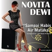 Sampai Habis Air Mataku ( X Factor Indonesia ) Songs