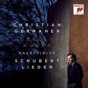 Nachtviolen - Schubert: Lieder Songs