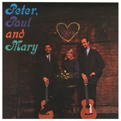 Peter, Paul And Mary Songs