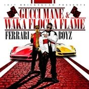 Ferrari Boyz (Deluxe) Songs