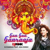 Gan Gan Ganraaja Songs