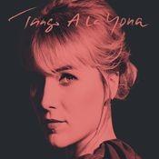 Tango A La Yona Songs