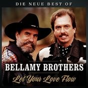 Let Your Love Flow Die Neue Best Of Songs Download Let