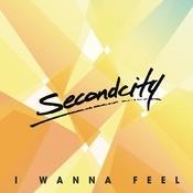 I Wanna Feel Songs