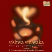 Vishwa Vinayaka Songs