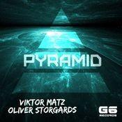 Pyramid Songs