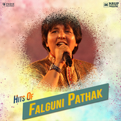 more saiyaan falguni pathak mp3 song