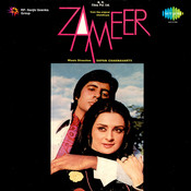 Zameer Songs