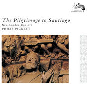 The Pilgrimage to Santiago Songs