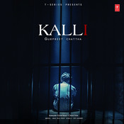 Kalli Song