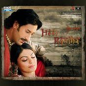 Heer Ranjha Songs