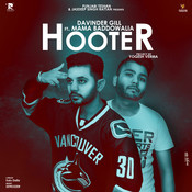 Hooter Song