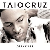Departure Songs
