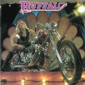 Average Rock 'N' Roller Songs