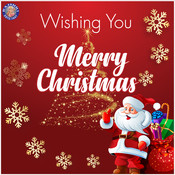 We Wish You A Merry Christmas Song