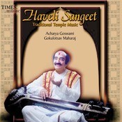 Haveli Sangeet Songs