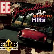 Jugendliebe Vol. I Songs