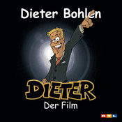 Dieter - der Film Songs