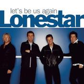 Let's Be Us Again Songs