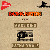 Gaana Originals Hip Hop Edition By Mars King Babu Haabi Full Mp3 Song