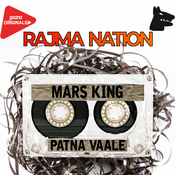 Gaana Originals Hip Hop Edition By Mars King Songs