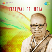 Festival Of India Songs