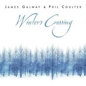 James Galway & Phil Coulter: Winter's Crossing Songs