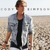 Coast To Coast EP Songs