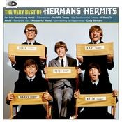 The Very Best Of Herman's Hermits (Deluxe Edition) Songs