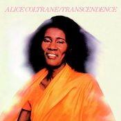 Transcendence Songs