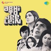 Abhi To Jee Len Songs